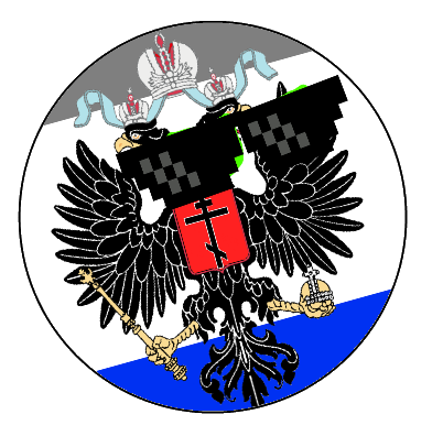 File:Кбшар - копия 2.png