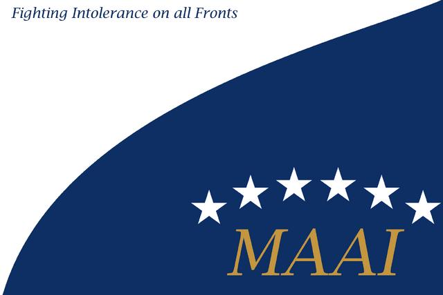 File:MAAIflag.png