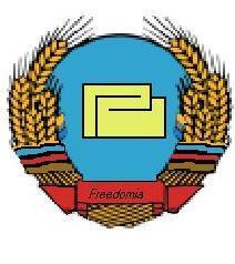 File:Freedomiancoatofarms.jpg