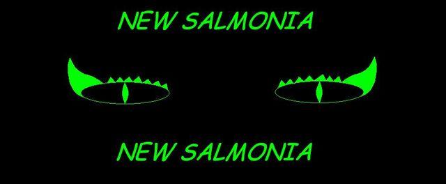 File:New salmonia.jpg