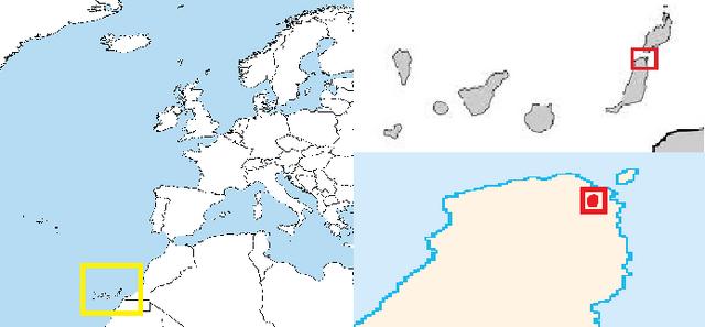 File:800px-Broccotropolis map.png