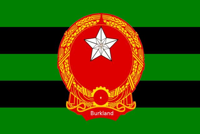 File:Flag of the Tianan-Burklandi Union.png