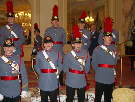 File:His majesty's Army.jpg