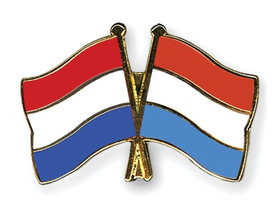 File:Flag-Pins-Netherlands-Luxembourg.jpg