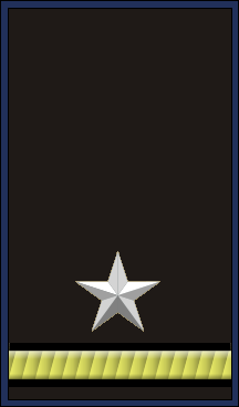 File:SCAF colonel.PNG