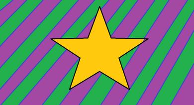 UMN Flag desighn -1