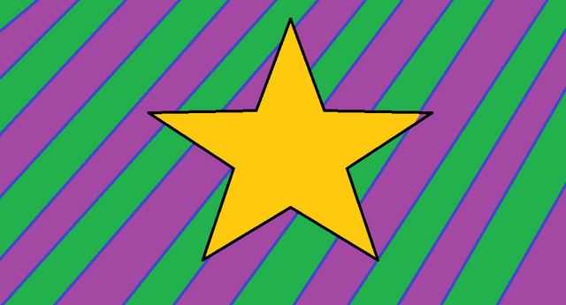 File:UMN Flag desighn -1.png