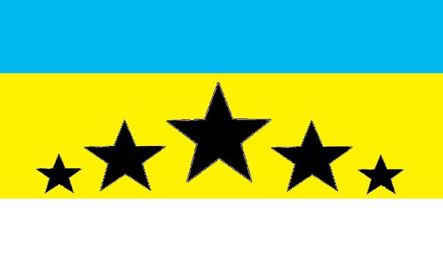 File:Huro-Atlantic Flag Original.png
