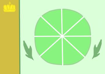 File:Lime Kingdom Flag.png