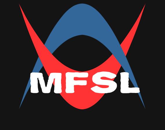 File:MFSL.png