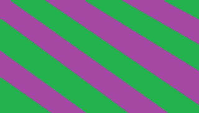 File:The Purgorillan Flag.png