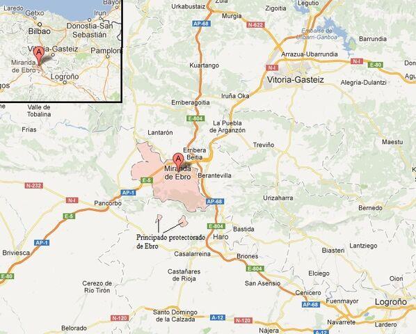 File:Ebro map.jpg