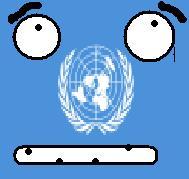 File:Mr.United Nations.JPG