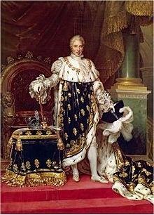 File:220px-Charles X Roi de France et de Navarre.jpg