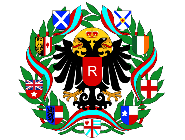 File:Great coat of arms of Richardotopia proposal by PierreFin-d9v4qa0.png