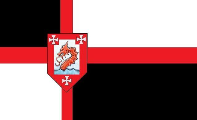 File:Flag-Meyorrca.jpg