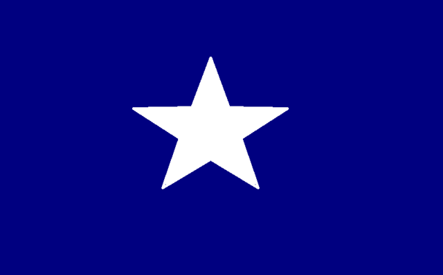 File:Navy flag.png