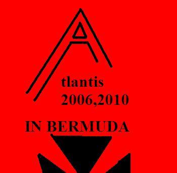 File:Atlantis Seal.JPG