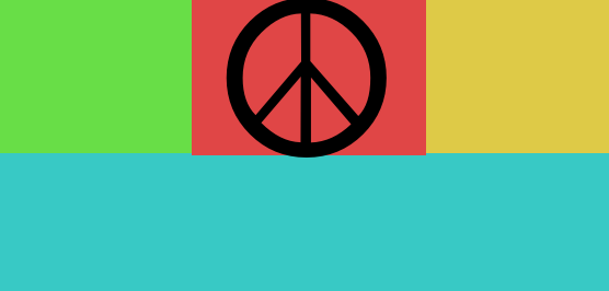 File:Peaceflag.png