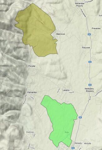 File:Slevania terrain.jpg