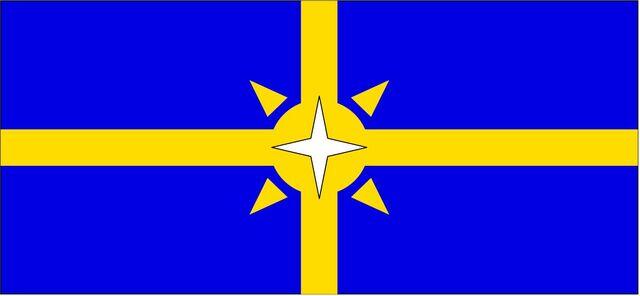 File:Altanian flag.jpg