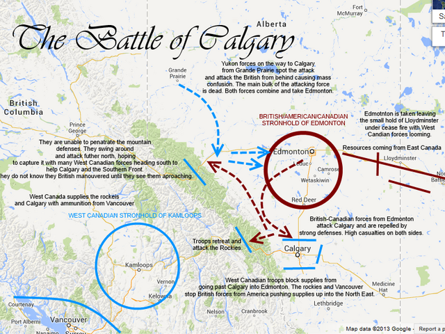 File:Battleofcalgary.png