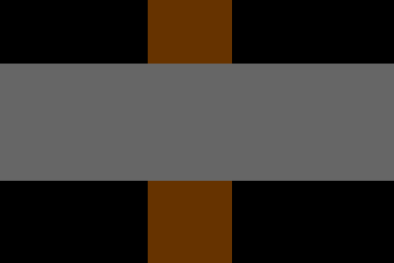 File:Sinflag.png