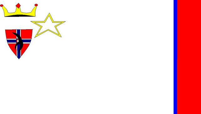 File:Kurzadian Flag.jpg