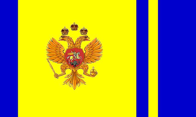 File:Rakwiktria-Regrabetpar TerritoryFlag.png