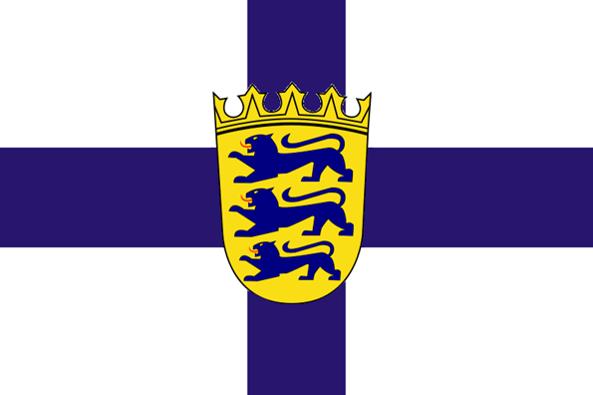 File:Thracia Flag.png