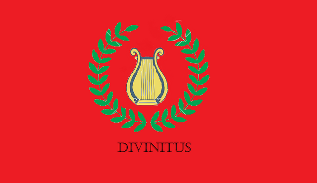 File:Flag Olympia..png