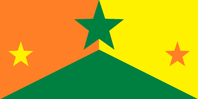 File:Raoul Flag 2.png