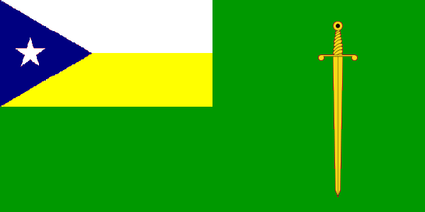 File:Chiefofstaff.flag.PNG