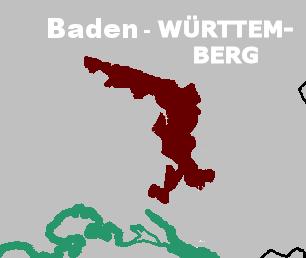 File:Hsigmaringen1848.png