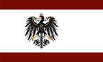 Newprussiaflag