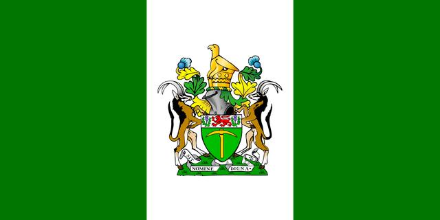 File:Rhodesia.png