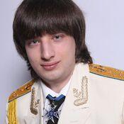 Literally Yaroslav's head lol xd