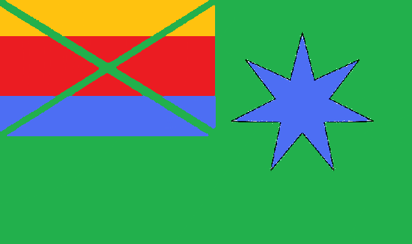 File:1st State Flag of Vice.png