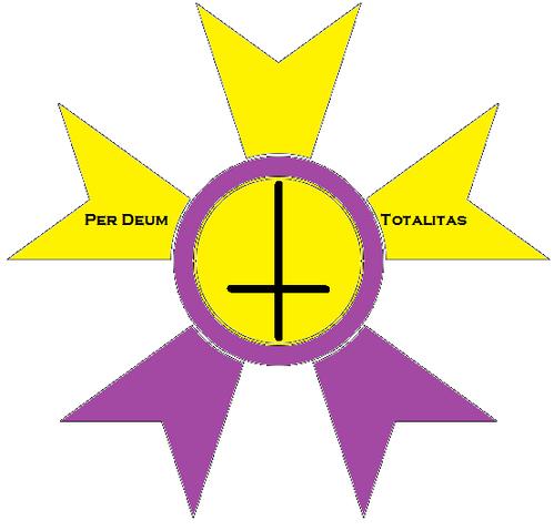 File:Order of Saint Peter's Cross - Copy.png