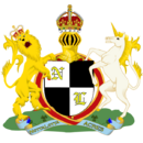 NLA Grand-Coat of Arms