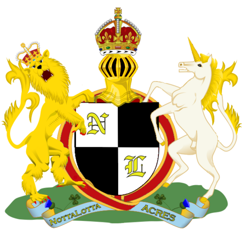 File:NLA Grand-Coat of Arms.png
