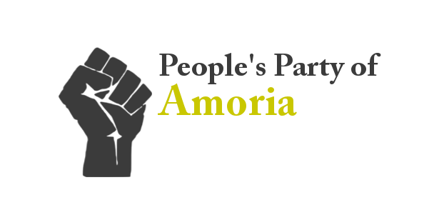 File:Peoplepartyamoria.png