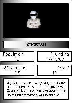 File:Stigistan.png