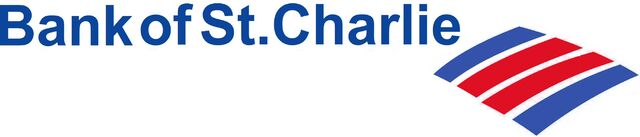 File:Bank of St.Charlie logo.jpg