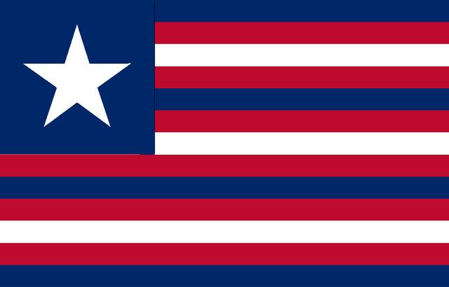 File:Bloxham Province Flag.png