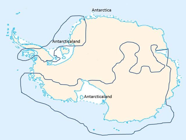 File:Map of Antarticaland.jpg