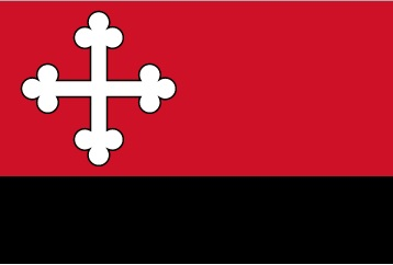 File:Jinjery, flag of.jpg