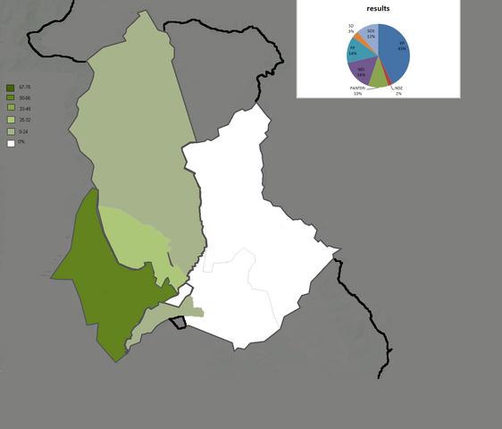 File:Electoral PANTERI.png