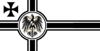 Prussian flag by fenn o manic-d3j9zsx23