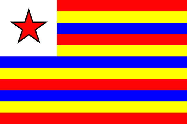 File:ZyakofranslavFlag.png
